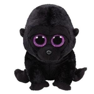 Peluche gorille adorable Peluche Singe Peluche Animaux Matériaux: Coton
