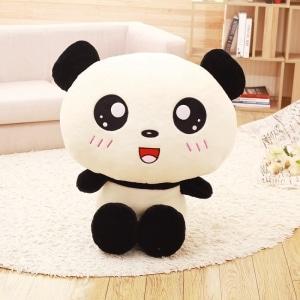 Peluche panda kawaii Peluche Panda Peluche Animaux 87aa0330980ddad2f9e66f: 40cm|50 cm|70cm