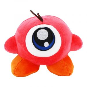 Peluche Waddle Doo Peluche Jeu Vidéo Peluche Kirby Matériau: Coton
