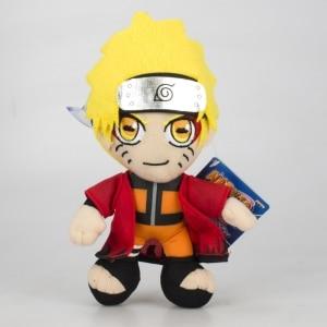 Figurine peluche Naruto en mode ermite Peluche Manga Peluche Naruto pa_a7796c561c033735a2eb6c:
