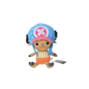 Petite peluche Chopper Candy One Piece Peluche Manga a7796c561c033735a2eb6c: Rose